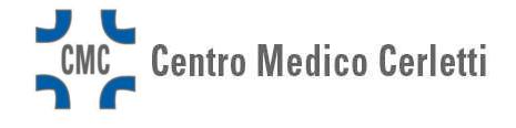 Centro Medico Cerletti