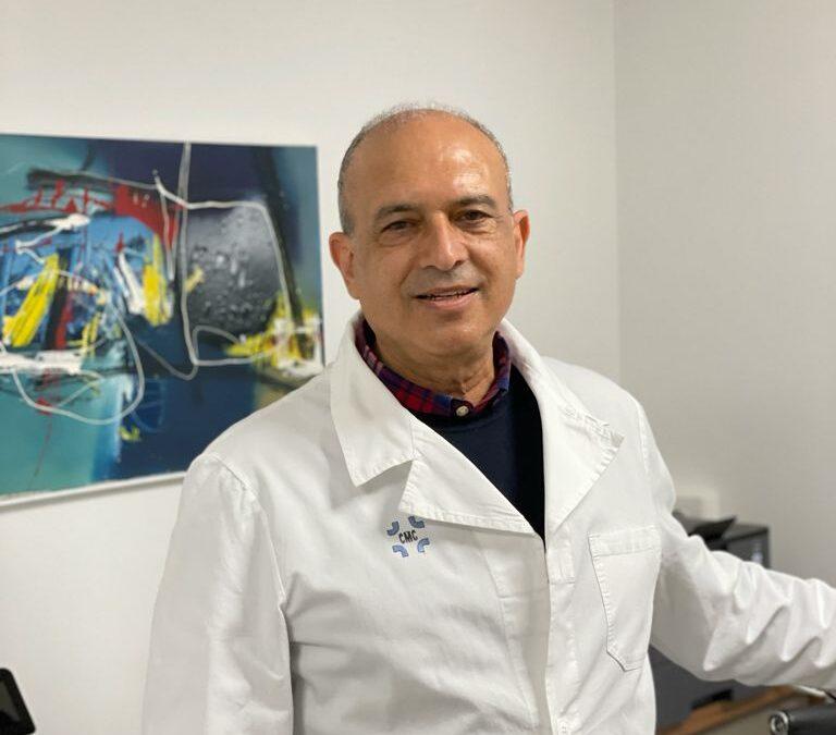 Dott. Francesco Sama'